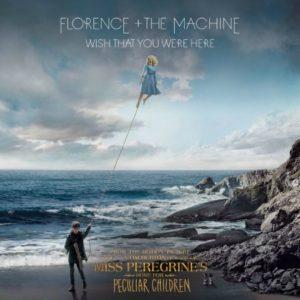 Florence-The-Machine-Wish-That-You-Were-soundarts