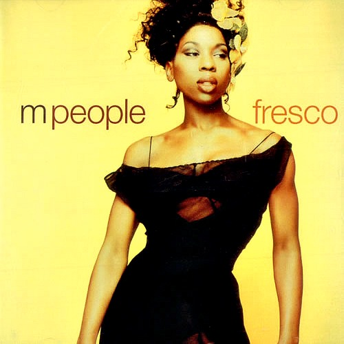 1997 – Fresco