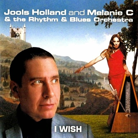 2015 – I wish (with Jools Holland & The Rhythm & Blues Orchestra / Single)