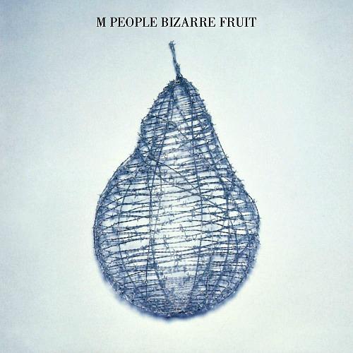 1994 – Bizarre Fruit
