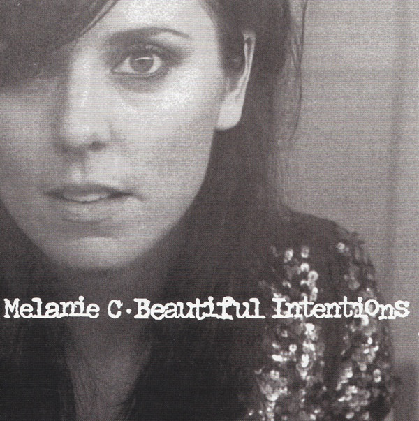 2005 – Beautiful Intentions
