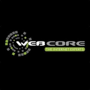 web-core-for-BLACK SQUARE 400