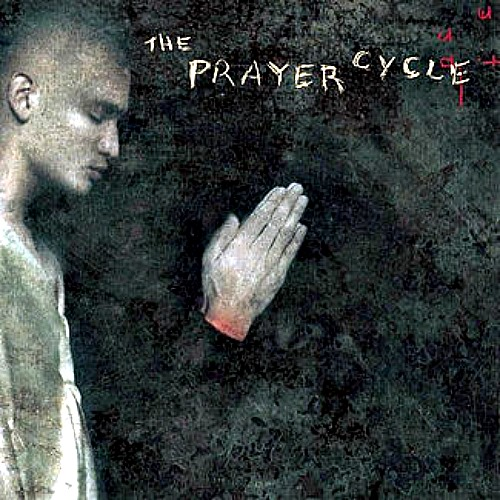 1999 – The Prayer Cycle (Jonathan Elias Album)