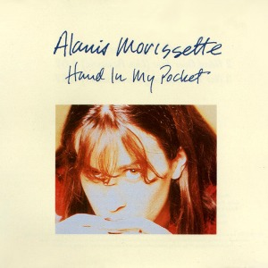 alanis-morisette-hand-in-my-pocket