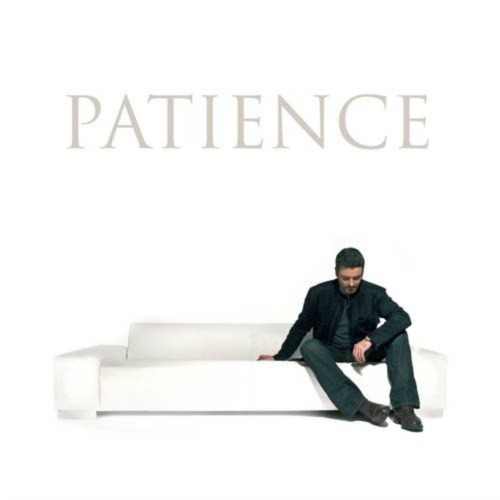 2004 – Patience