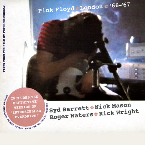 pink floyd the early singles download flirt