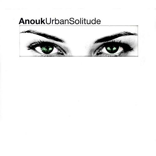 1999 – Urban Solitude