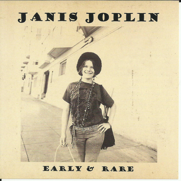 joplin spanish girl personals Ragtime – with joplin's work at the forefront  he also incorporated the spanish tinge in his performances, which gave a habanera or tango rhythm to his music.