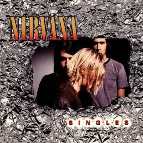 Nirvana Singles Box Set Rar