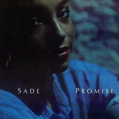 1985 – Promise