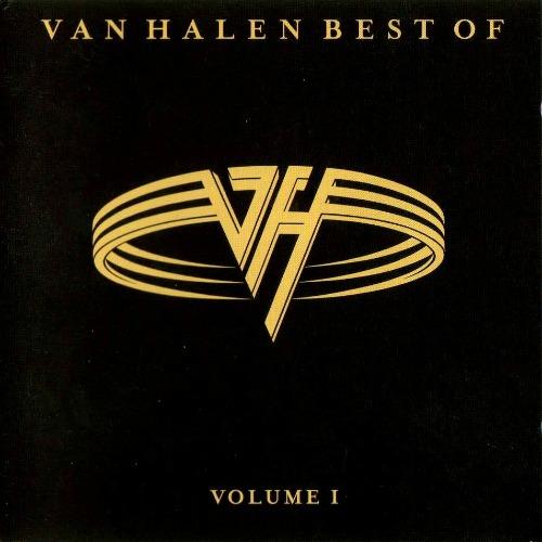 1996 – Best Of – Volume I (Compilation)