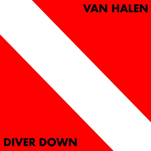 1982 – Diver Down