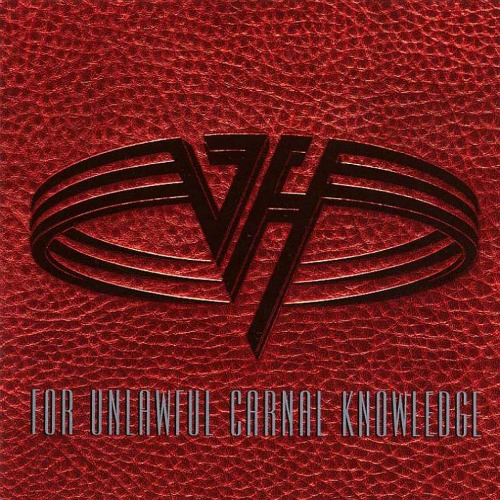 1991 – For Unlawful Carnal Knowledge