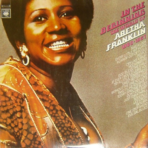 franklin hispanic singles 9 hours ago  singer aretha franklin,  switch to latino (español) feedback help en  franklin endured the exhausting grind of celebrity and personal troubles dating back to .