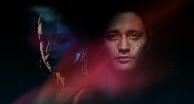 Νέο Τραγούδι | Kygo Feat. Selena Gomez – It Ain't Me
