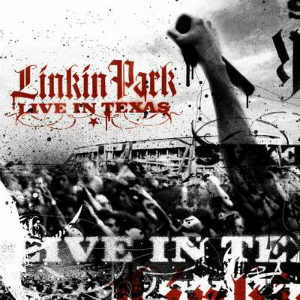 2003 – Live in Texas (Live)