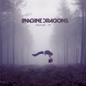 2012 – Hear Me (E.P.)