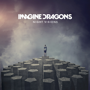 2012 – Night Visions