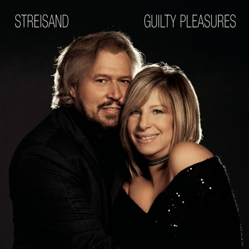 2005 – Guilty Pleasures