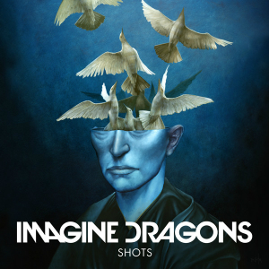 2015 – Shots (E.P.)