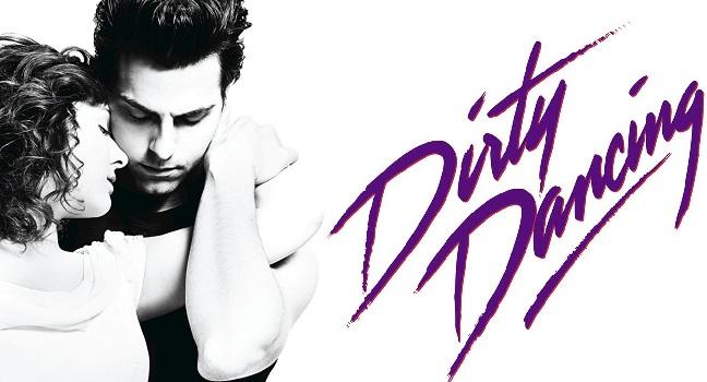 SounDtrack Your Life: Dirty Dancing (Original Television Soundtrack)