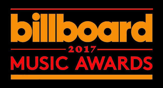 Billboard Music Awards 2017 | Δείτε τη λίστα των νικητών και τις Live εμφανίσεις της βραδιάς!
