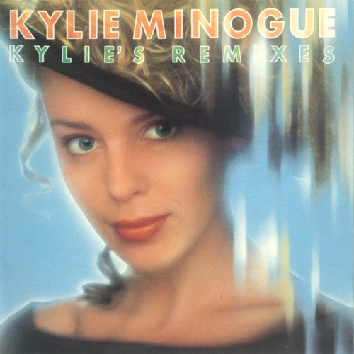 1989 – Kylie's Remixes (Remix)