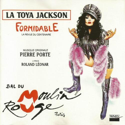 la fontaine latin singles This week's most popular latin pop songs, ranked by radio airplay detections as   de la ghetto, wisin & maluma todo el amor billboard latin pop songs.