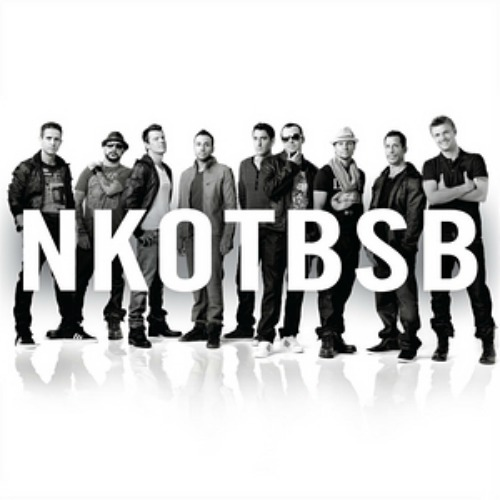 2011 – NKOTBSB (with the Backstreet Boys as NKOTBSB) (Compilation)