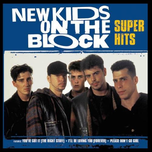 2001 – Super Hits (Compilation)