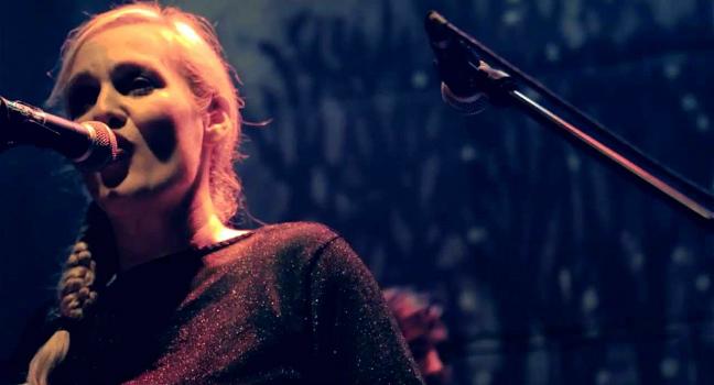 Νέο Τραγούδι | Lia Hide – Baby, I Hate You