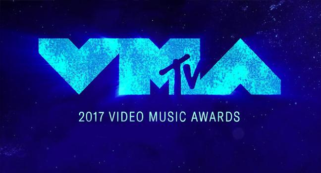 MTV Video Music Awards 2017 | Δείτε τη λίστα των υποψηφιοτήτων!
