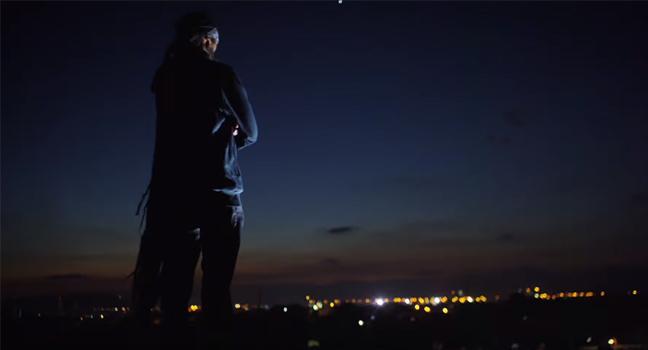 Νέο Video Clip | Damian «Jr. Gong» Marley – R.O.A.R.