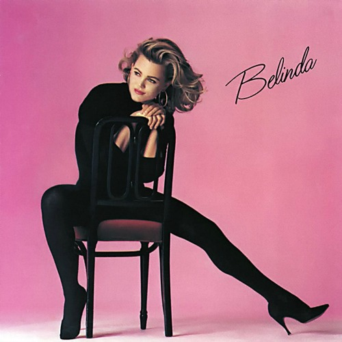 1986 – Belinda