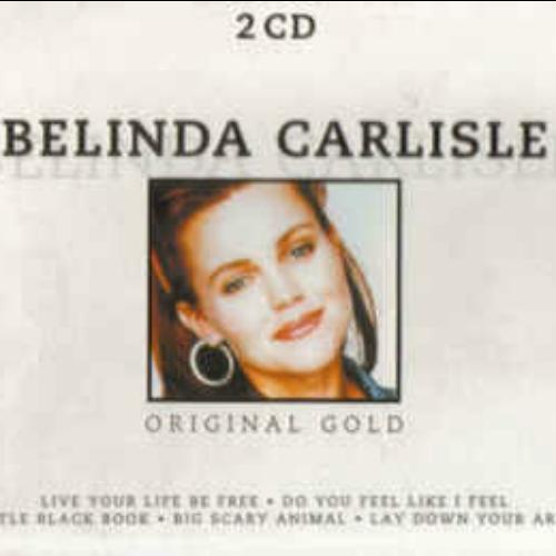 1999 – Original Gold (Compilation)