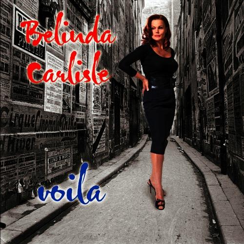 2007 – Voila