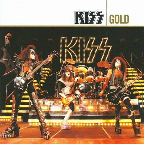 2005 – Gold (Compilation)