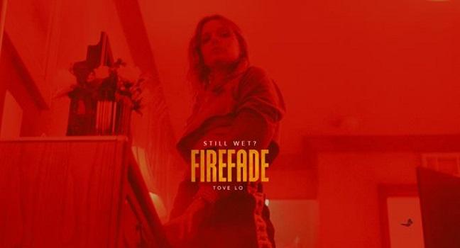 Short Movie | Tove Lo – Fire Fade