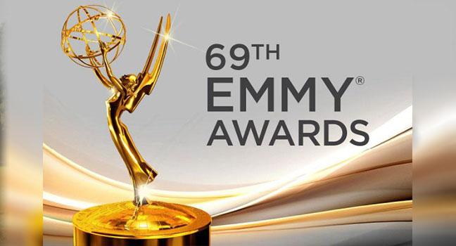 2017 Primetime Emmy Awards | Δείτε τη λίστα των νικητών!