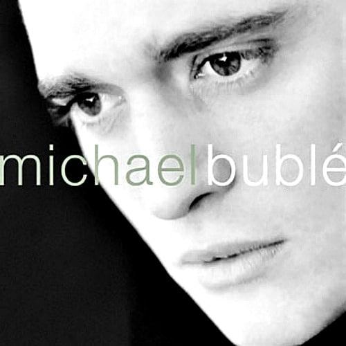 2003 – Michael Bublé