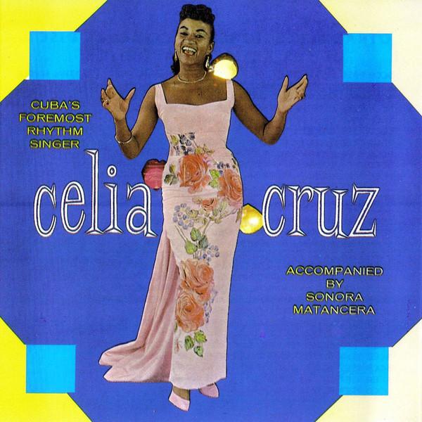 1958 – Incomparable Celia