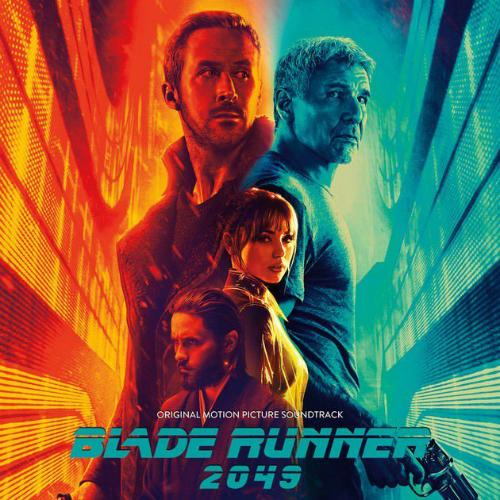 Blade-runner-2049-soundtrack