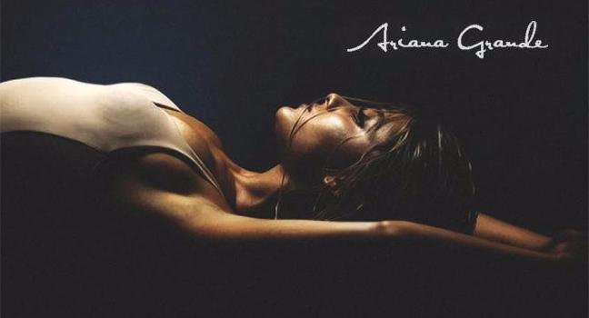Ακυκλοφόρητο Τραγούδι   Ariana Grande – Ridiculous