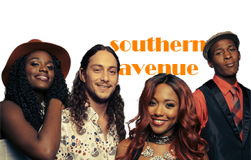 interview-southern avenue