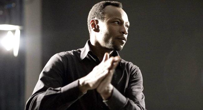 Νέο Τραγούδι | MC Solaar – L'attrape Nigaud