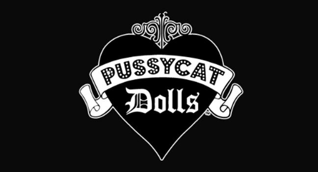 News   Pussycat Dolls: Η μεγάλη επανένωση!