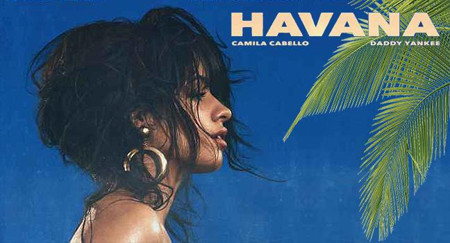 Νέο Remix | Camila Cabello Feat. Daddy Yankee – Havana (Spanglish Version)