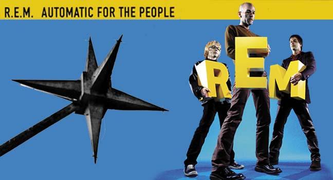 Ακυκλοφόρητο Τραγούδι   R.E.M. – Photograph (demo)