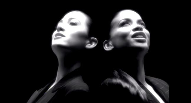 Νέο E.P. | Donna De Lory & Niki Haris – Two Friends