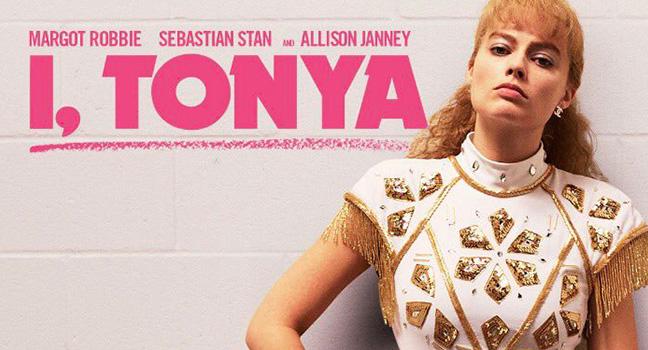 SounDtrack Your Life: I, Tonya